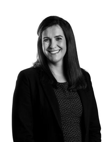 Amanda Killick, Head of Client Relationship Management
