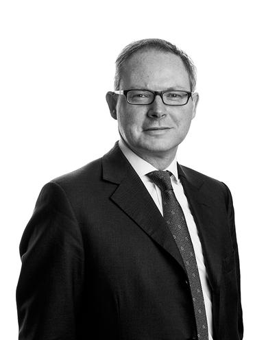 Ben Ridley, Portfolio Manager, TT Global Equity Strategy