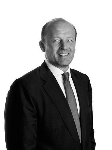 Bernie Huepfl, Portfolio Manager, TT Global Equity Strategy