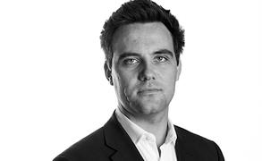 Daniel Hobster, Energy Analyst
