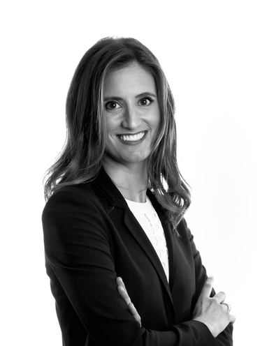 Laura Esposito, Co-Head of Global Sales and Marketing, North America Sales
