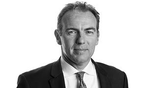 Mike Jennings, Investment Strategist